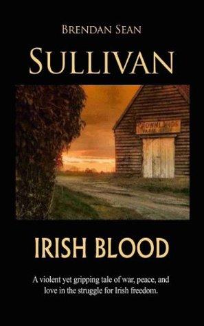 Irish Blood Epub Download