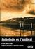 Anthologie de l'ambient - D...