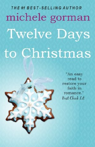 The Twelve Days to Christmas (Single in the City)