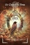 A Porta de Annwn (As Crónicas de Bran, #2)