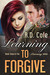 Learning to Forgive (Learni...
