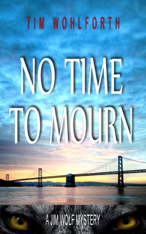 No Time To Mourn