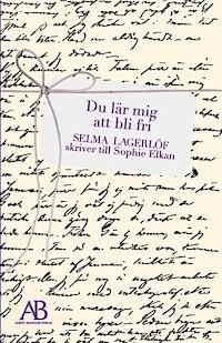 Selma och sophie 3