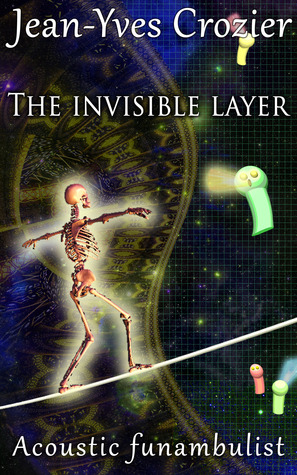 the-invisible-layer