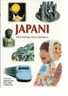 Japani : pienoishakuteos Japanista