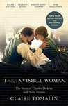 The Invisible Wom...
