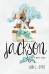 Jackson (Choisie, #0.5)