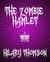 The Zombie Hamlet