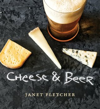Ebook Cheese & Beer by Janet Fletcher DOC!