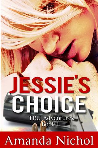 Jessie's Choice
