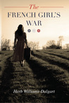 The French Girl's War
