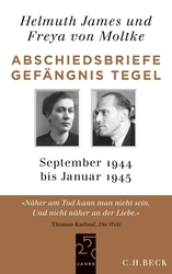 abschiedsbriefe-gefngnis-tegel-september-1944-januar-1945-gekrzte-ausgabe