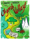 A Journey Through Oligarch Valley