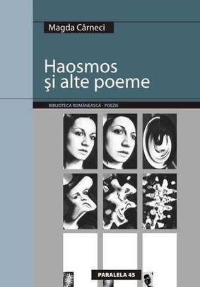 Haosmos și alte poeme