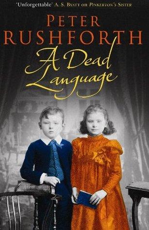 A Dead Language