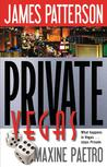Download Private Vegas (Private, #9)