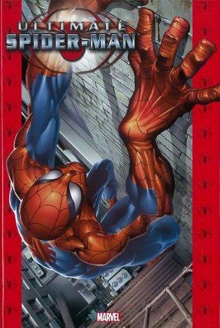 Ultimate Spider-Man Omnibus, Vol. 1