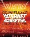 Principles Of Internet Marketing