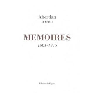 Mémoires 1961-1975 - tome 2