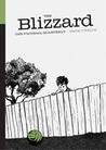 The Blizzard -The Football Quarterly: Issue Twelve