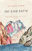 The Loud Earth by Elisabeth Murray