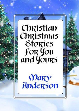 13321476 - Christian Christmas Stories