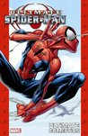 Ultimate Spider-Man by Brian Michael Bendis