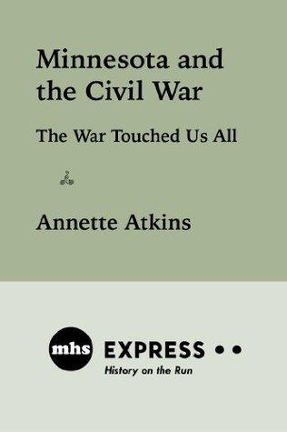 minnesota-and-the-civil-war