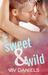 Sweet & Wild (Canton, #2)