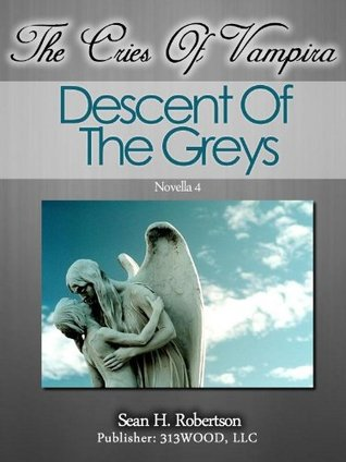 Descent of the Grey