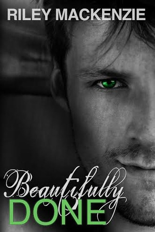 Beautifully Done (Beautifully Awake, #2)