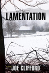 Lamentation (Jay Porter, #1)