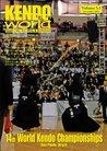 Kendo World 5.1 (Kendo World Magazine Volume 5)