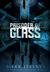 Prisoner of Glass by Mark Jeffrey