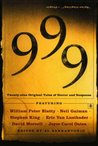 999: New Stories ...