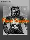 Planet Graxpiex by Rudi Hilmanto