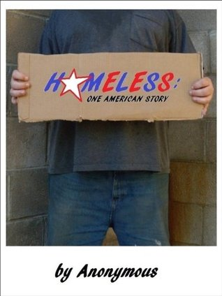 Homeless: one American story