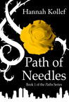 Path of Needles