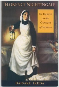 Florence Nightingale: In Tribute to the Century of Women