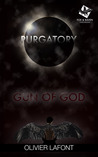 Purgatory: Gun of God