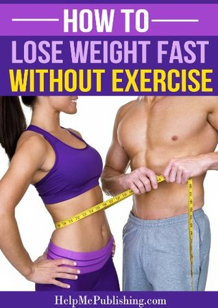 A simple 3step plan to lose weight fast along with numerous effective weight loss tips All of this is supported by science with references