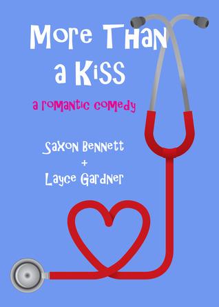 more-than-a-kiss