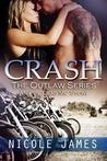 Crash by Nicole  James