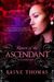Return of the Ascendant (As...