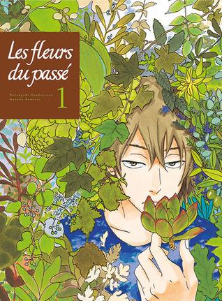 Les Fleurs du Passé, #1