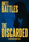 The Discarded (Jonathan Quinn #8)