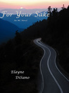 For Your Sake (Mountain Skulls MC, #1)