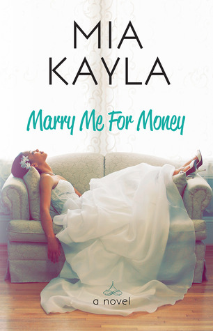 Marry Me for Money (Forever After, #1)