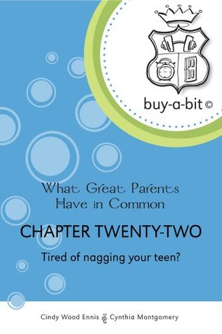 buy-a-bit-chapter-22-age-13ish-to-18-tired-of-nagging-your-teen-what-great-parents-have-in-common