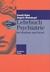Lehrbuch Psychiatrie für St...